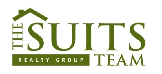 The Suits Team logo